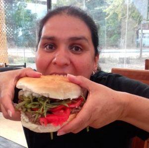 Dieta Biológica Dra. Zamorano