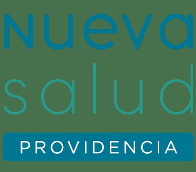 Nueva Salud Providencia