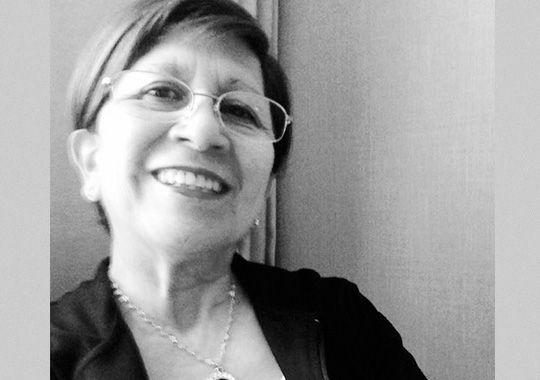 Dra. Eva Tapia Fisiatría Infantil Especialista Vojta