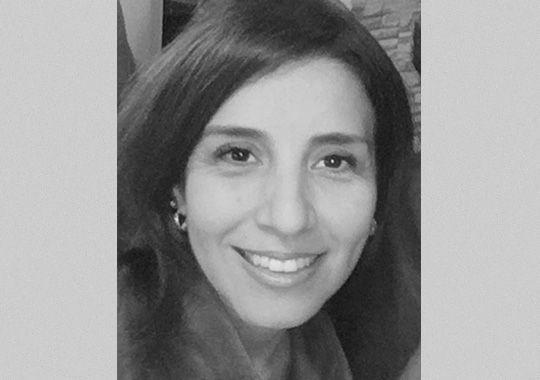 Paola Guajardo Terapia Flores de Bach