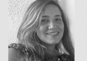Viviana Rodríguez Psicología