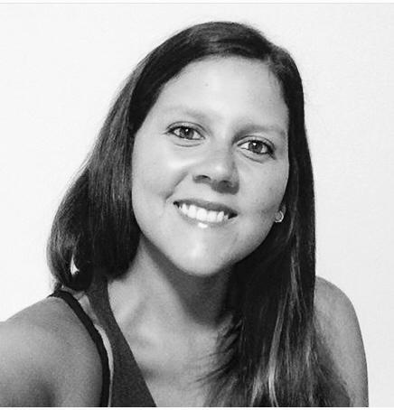 Tere Burich-psicóloga infanto juvenil